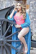 Porto Recanati Trans Melissa Top 327 78 74 340 foto 28