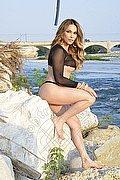 Porto Recanati Trans Melissa Top 327 78 74 340 foto 17