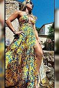 Porto Recanati Trans Melissa Top 327 78 74 340 foto 26