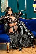 Conegliano Mistress Trans Padrona Martins 328 47 19 750 foto 2