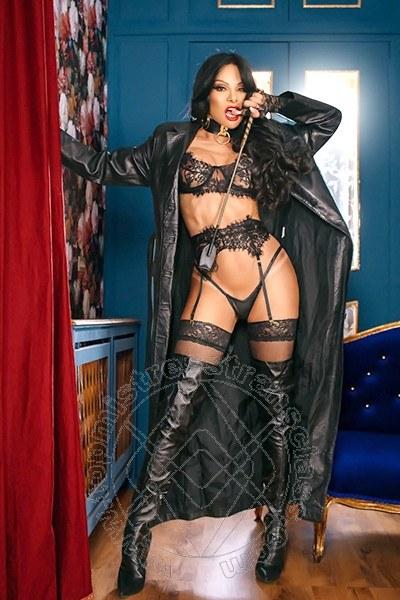 Conegliano Mistress Trans Padrona Martins 328 47 19 750 foto 1