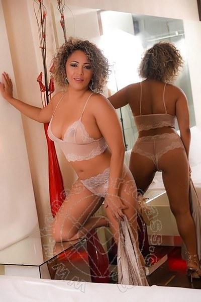 Rita Sexy  RAPALLO 3807692645