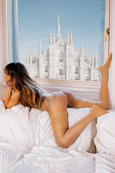 Milano Trans Eloah Angel 388 40 99 323 foto 1