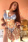 Rende Trans Melissa Transex 331 28 80 448 foto 17