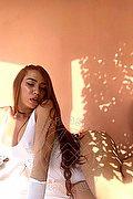 Rende Trans Melissa Transex 331 28 80 448 foto 14