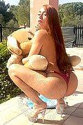 Rende Trans Melissa Transex 331 28 80 448 foto 23