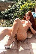 Rende Trans Melissa Transex 331 28 80 448 foto 26